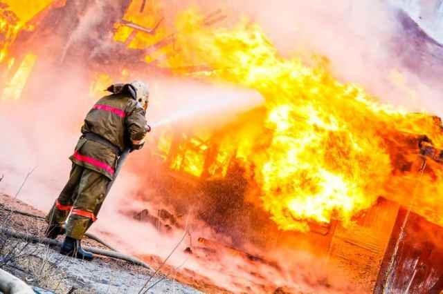 Formazione add. antiincendio rischio medio e rischio basso
