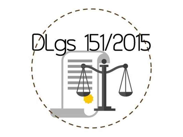 Leggi news | ABOLIZIONE REGISTRO INFORTUNI