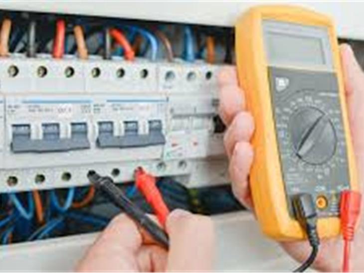 Leggi news | Verifiche periodiche impianti elettrici di messa a terra
