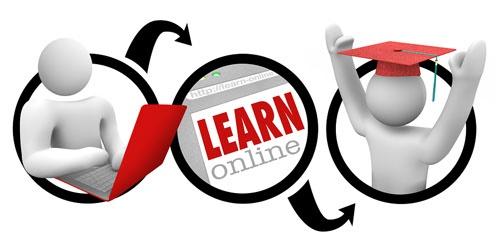 FORMAZIONE SICUREZZA LAVORATORI E-LEARNING- PARTE GENERALE
