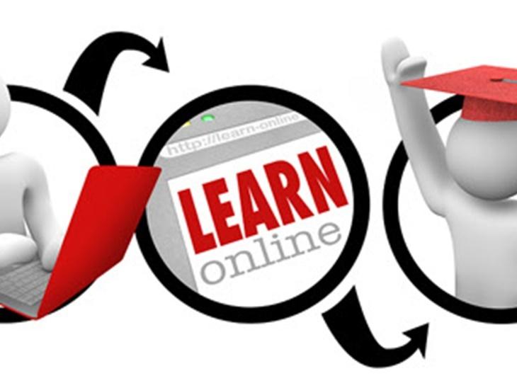 CORSI DI FORMAZIONE IN MODALITA' E-LEARNING